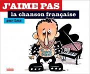 chanson française.jpg