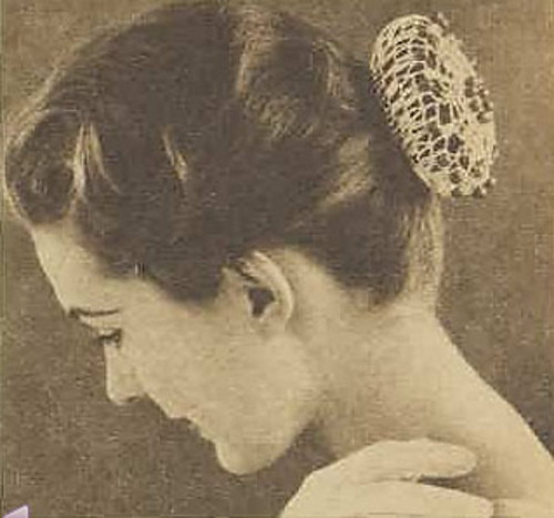 Chignon vintage.jpg
