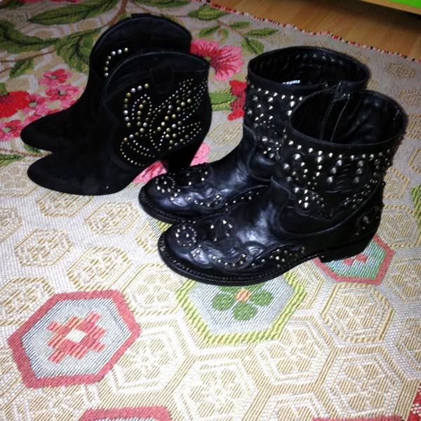 Boots cloutées Ash.jpg