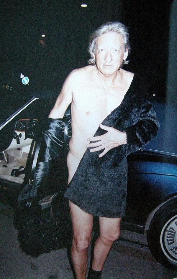 Marc Jacobs.jpg