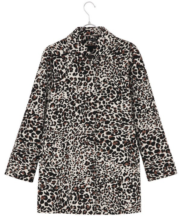 Manteau de pluie Monoprix.jpg