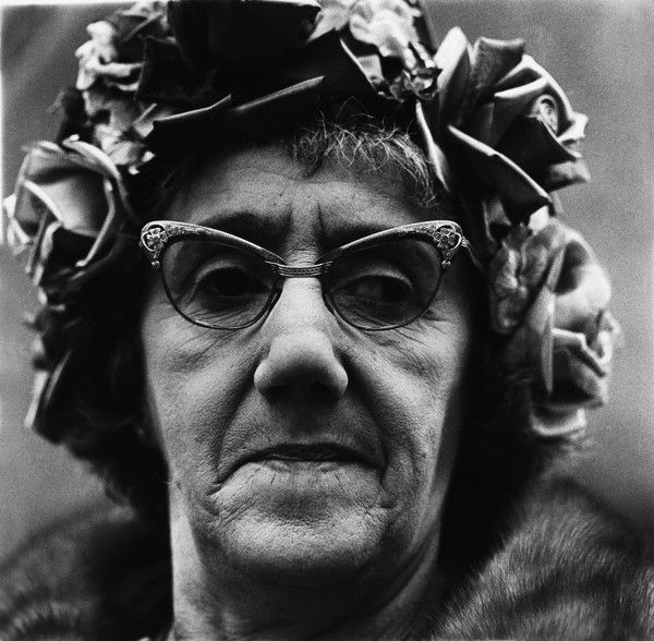 arbus-butterfly-glasses.jpg