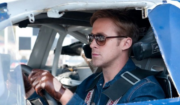 ryan-gosling-drive-sunglasses-selima-optique-31.jpg