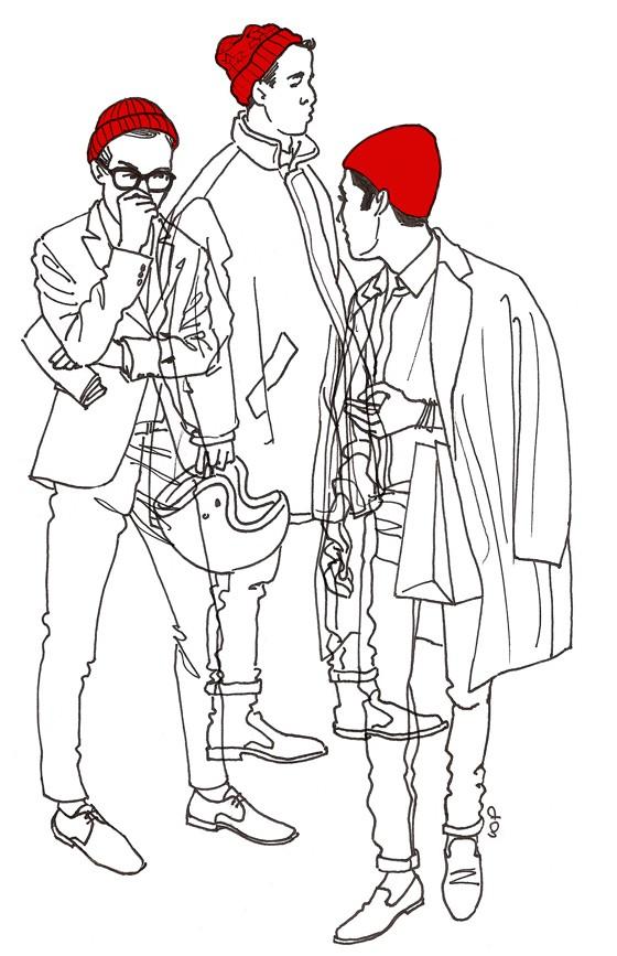 Bonnets_rouges.jpg