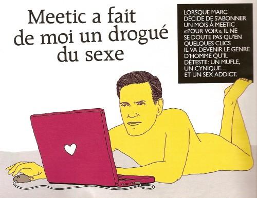 Meetic.jpg