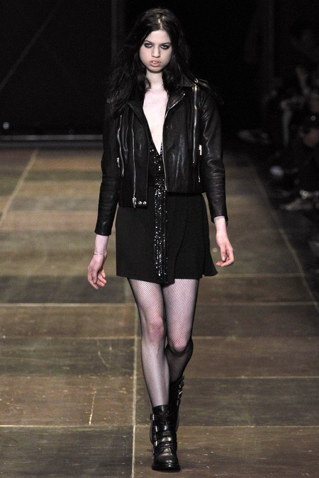 Saint Laurent 2.JPG