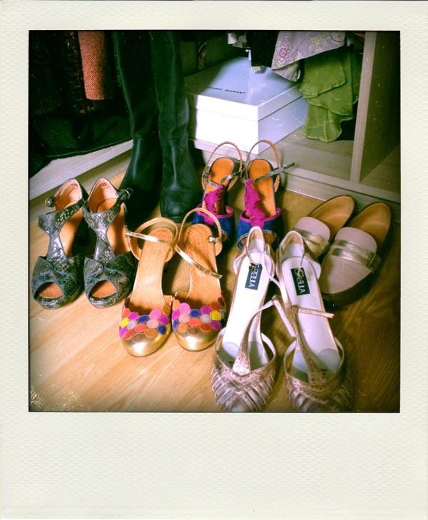 shoes-pola.jpg