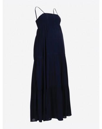 robe marine.jpg
