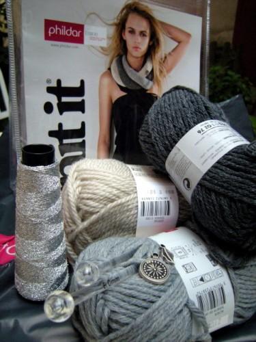 knit it.jpg