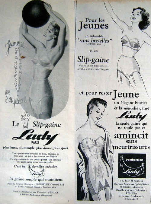 lady 53 54.jpg