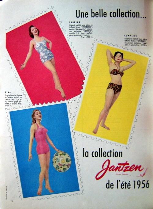 Jantzen1.jpg