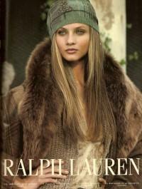 Ralph Lauren hiver 2010.jpg