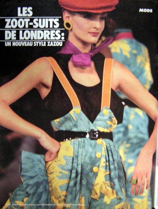 Zoot_suite_Londres_1982.jpg