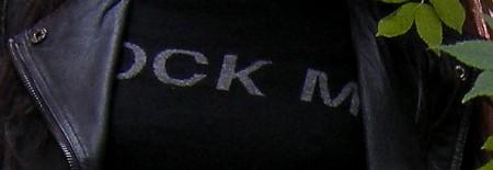 rock me.jpg