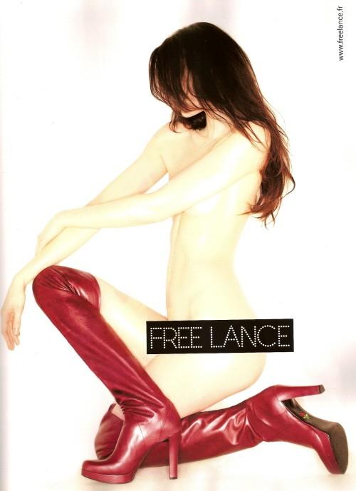 Free lance.jpg