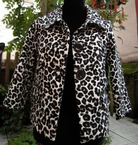 veste panthère.jpg