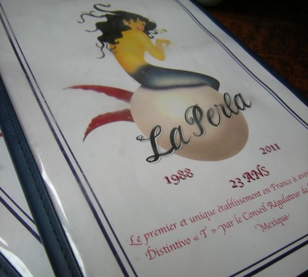 La-Perla.JPG