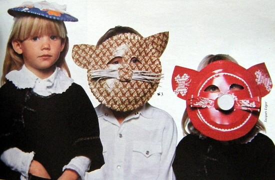 Masques.jpg