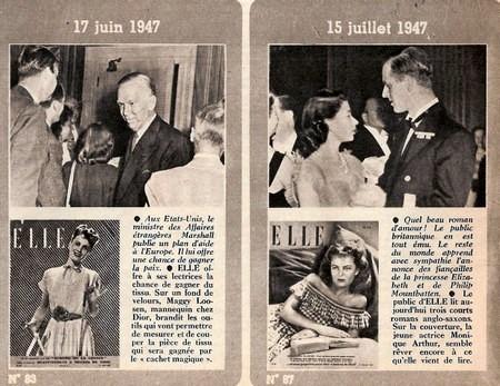 dates historiques.jpg