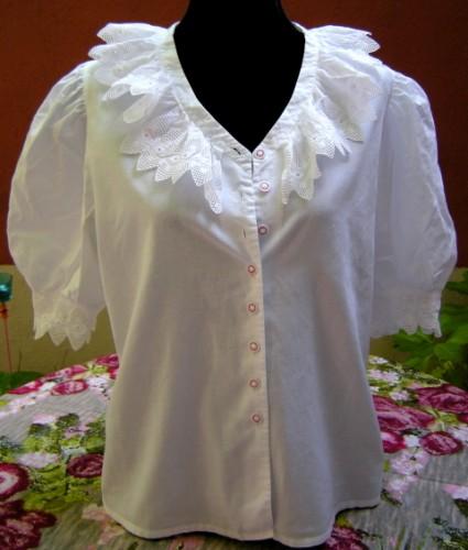 blouse vintage col.jpg