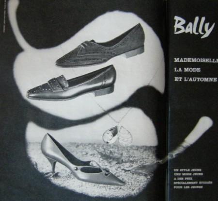 bally 4.jpg
