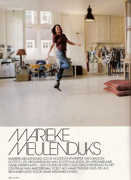 Marieke_Meulendijks.jpg
