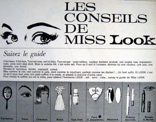 Miss look.jpg