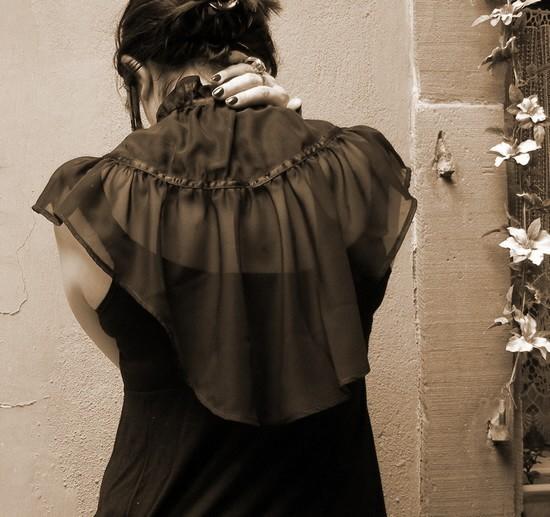 Marthe aimé_noir_2.jpg_sepia.jpg