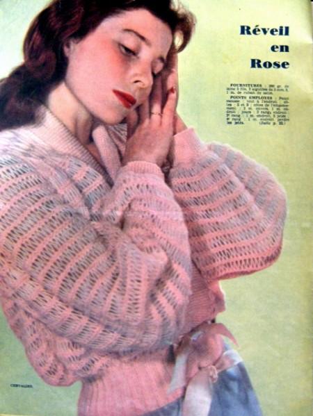 réveil en rose.jpg