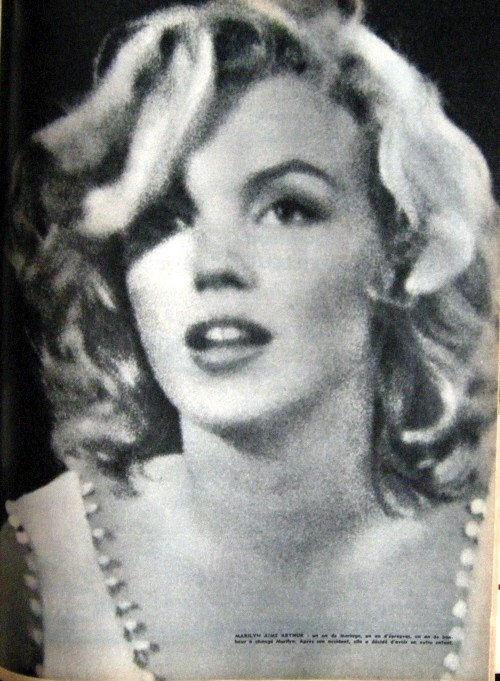 Marilyn2.jpg
