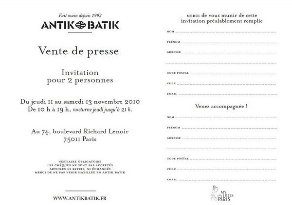 Invitation Antik Batik.jpg