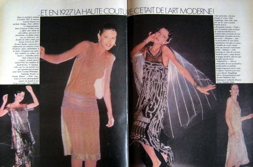 haute couture 1927.jpg
