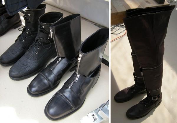 Chaussures homme Janosch Mallwitz.jpg