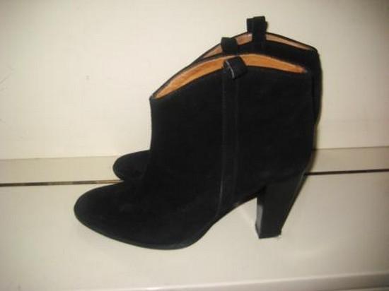 Boots Marant 2.JPG