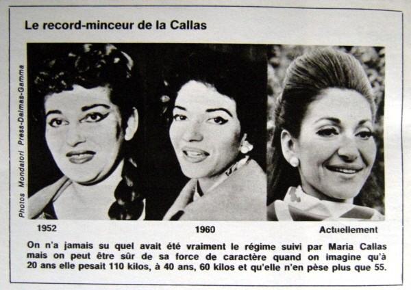 Callas.jpg
