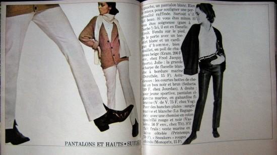 Pantalons.jpg