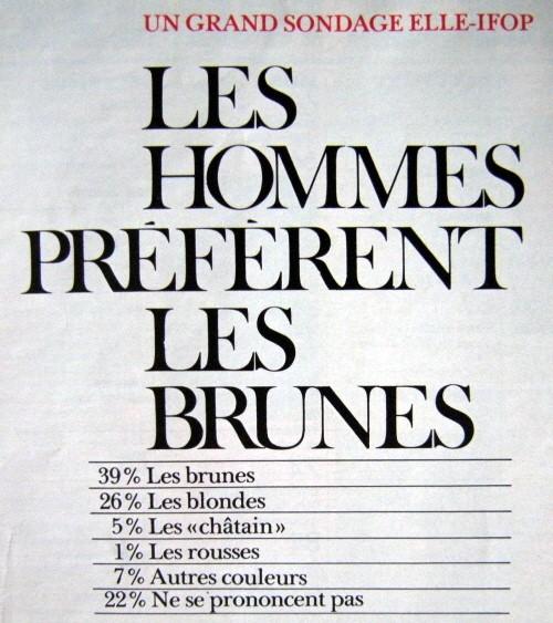 Brunes.jpg