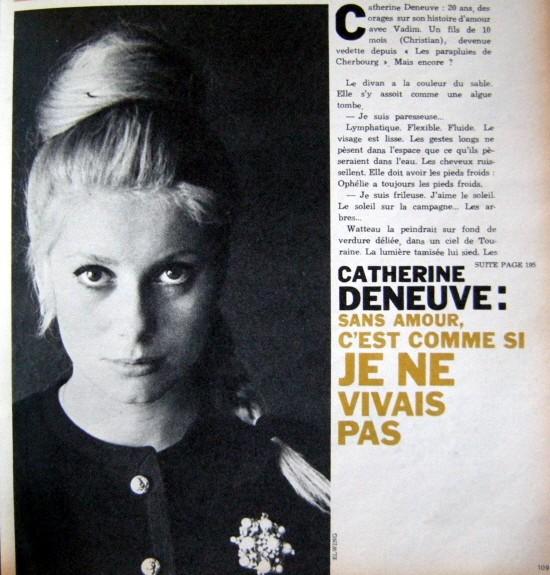 Catherine_Deneuve_1964.jpg