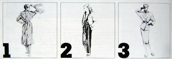 Tendances_printemps_1979.jpg