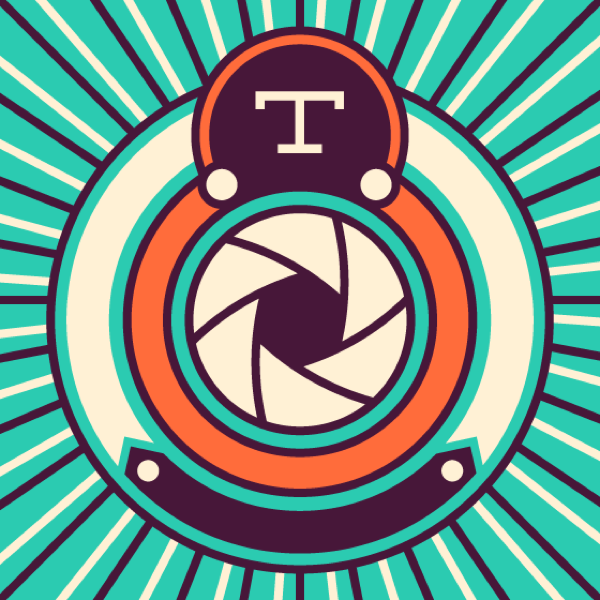 tintype-icon.png