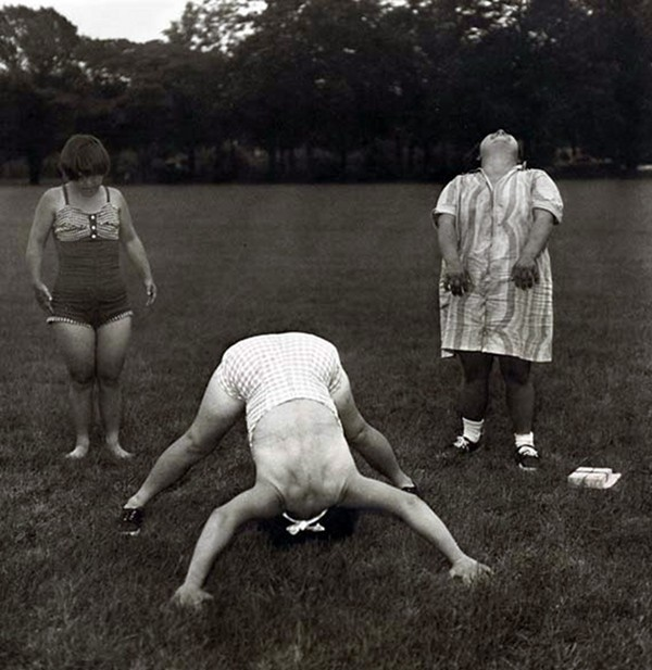 untitled-6-diane-arbus-1970-71.jpg
