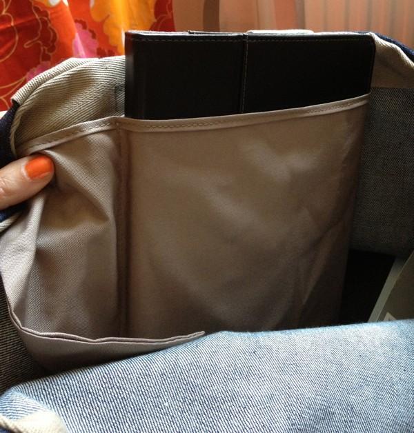 beach bag 4.jpg