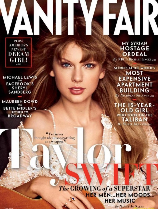 taylor-swift-en-couverture-du-magazine-vanity.jpg