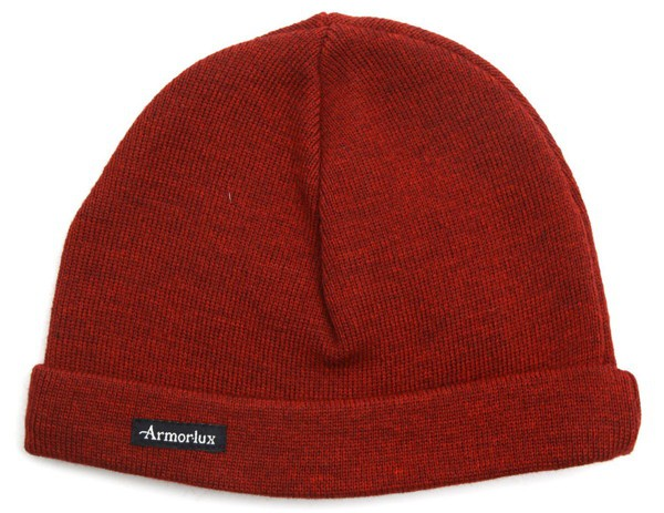 Armor Lux bonnet rouge.jpg