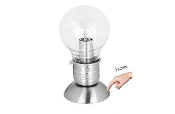 lampe-ampoule-tactile-transparente.jpg
