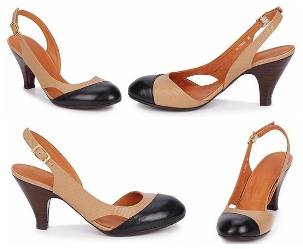 Sandales Chie Mihara Spartoo.jpg