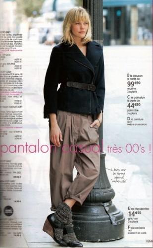 pantalon sarouel.jpg