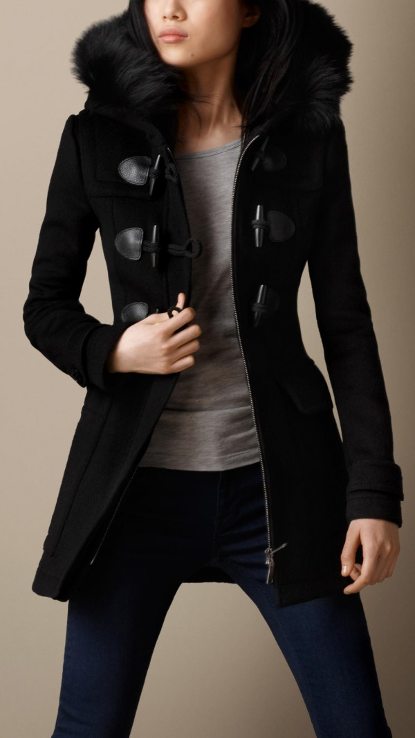 Duffle coat Burberry2.jpg
