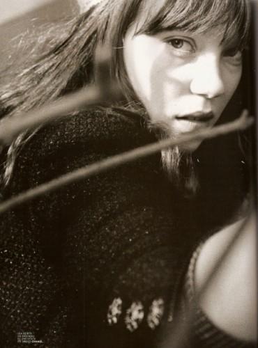 Léa Seydoux.jpg