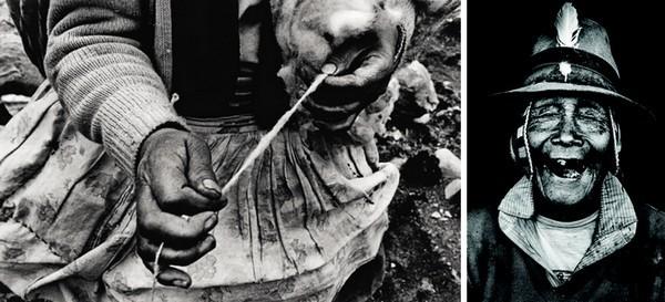 Thierry Le Goues Antik Batik.jpg